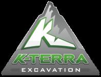 K-Terra